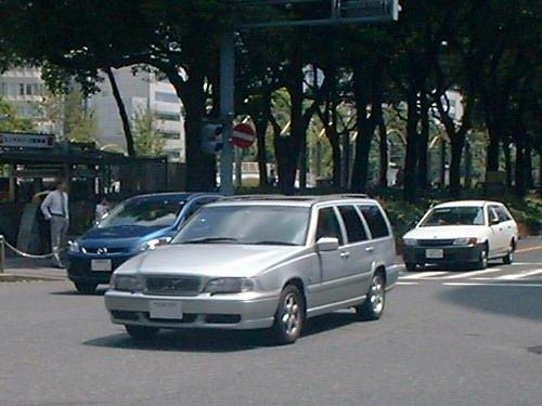 BMW : bmw z3 mロードスター 故障 : gamey.top